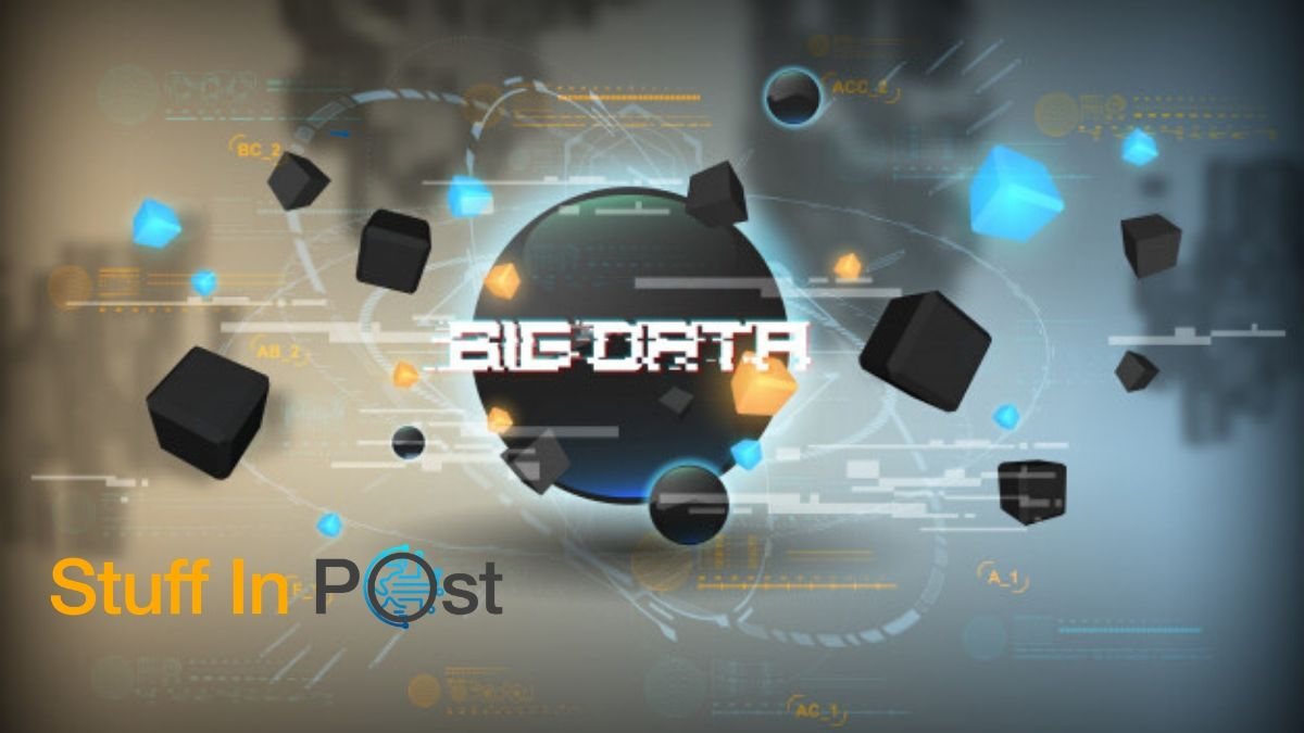 Small Data: Big Data For SMEs