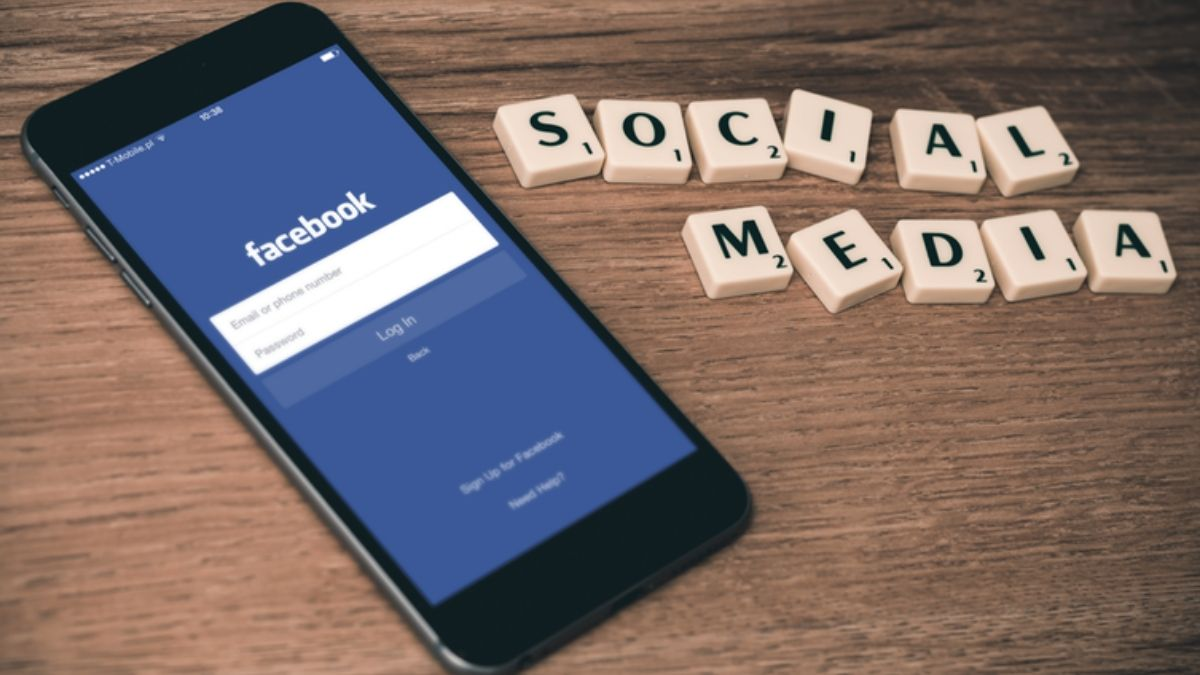 How To Make An Advertising Campaign On Facebook Ads Step By Step