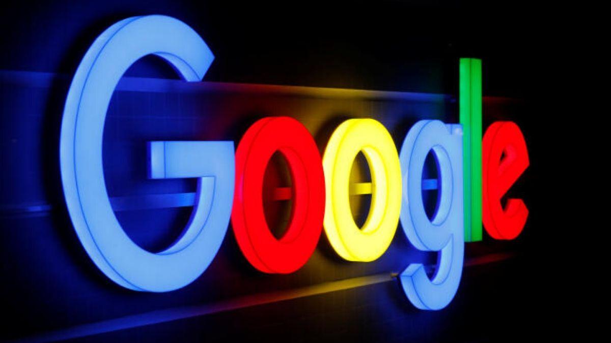 The Corona Virus Will Also Affect The Development Of Google Chrome