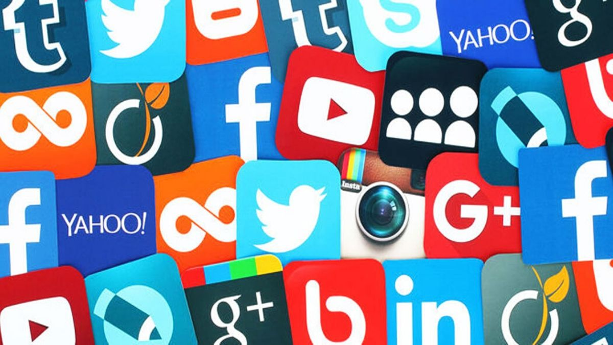 The Formats That Will Make A Difference On Social Networks