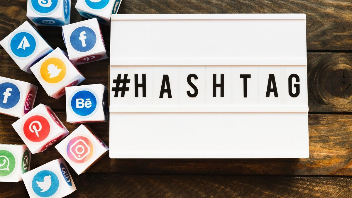 The Best Tools To Measure The Impact Of A Hashtag