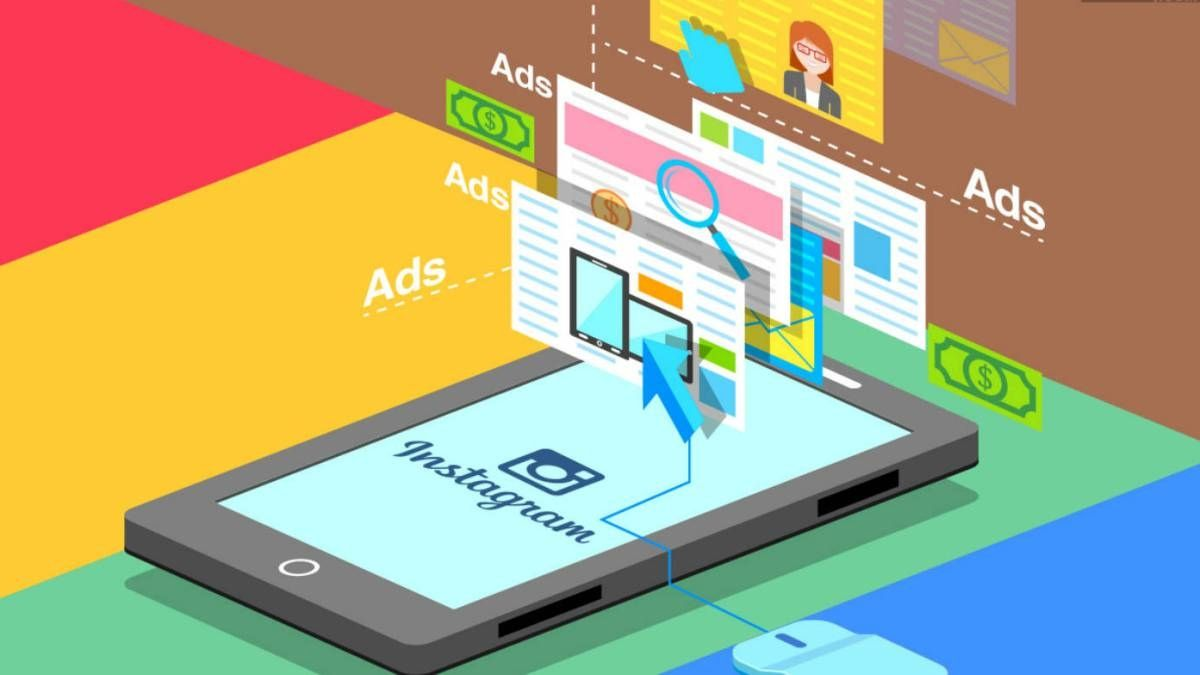 Instagram Ads: How To Create Ads And Advertise On Instagram?