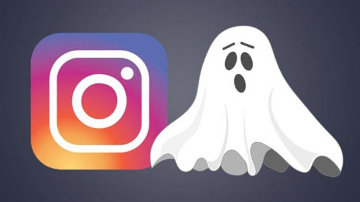 What is Instagram Shadowban, And How To Avoid It?