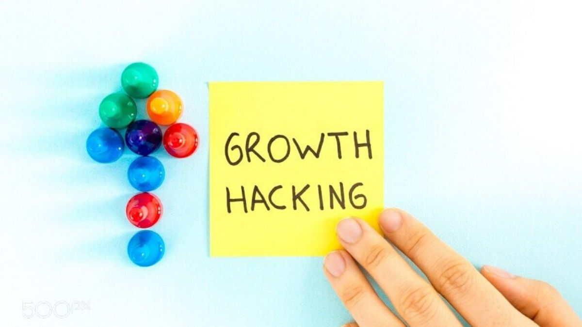 Growth Hacking and Lean Marketing Trends For 2020