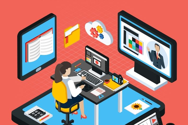 UX Product Designer: What It Is And Why This Profile Is Demanded
