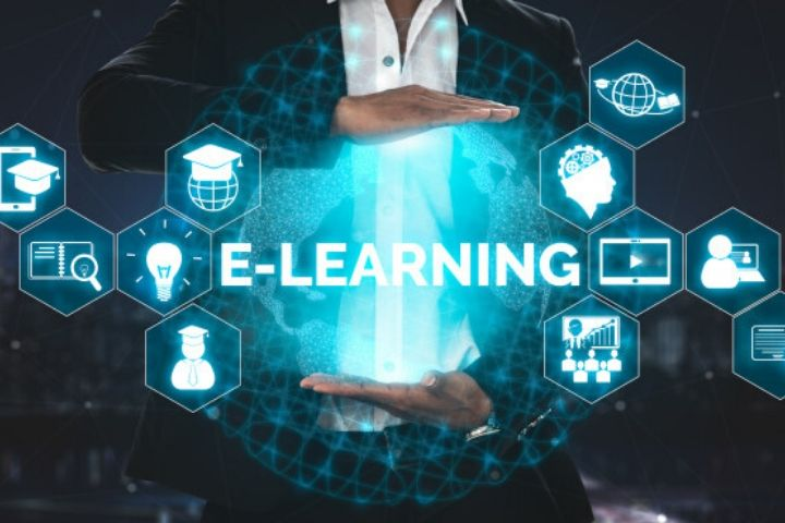 Trends In E-Learning That Will Dominate In 2020