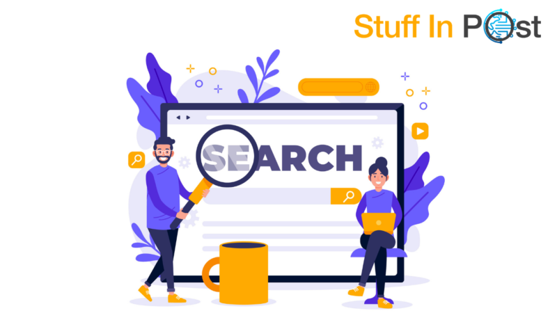The 10 Best Alternative Search Engines To Google