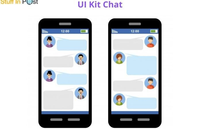 The Key Benefits Of Integrating Chat UI Kit