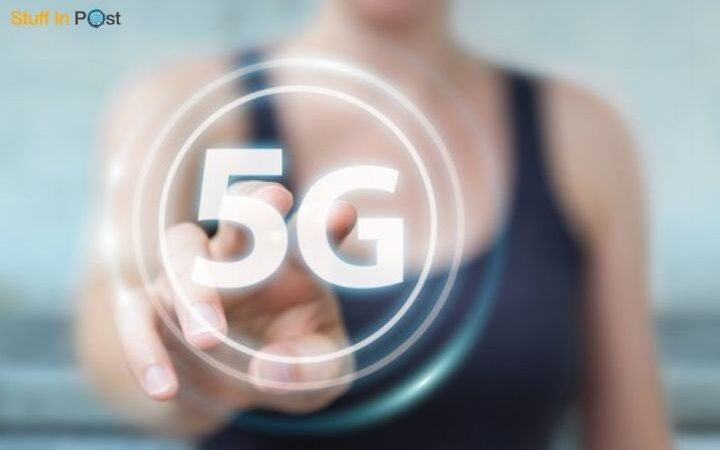 5G Technology, Is It Dangerous For Health?