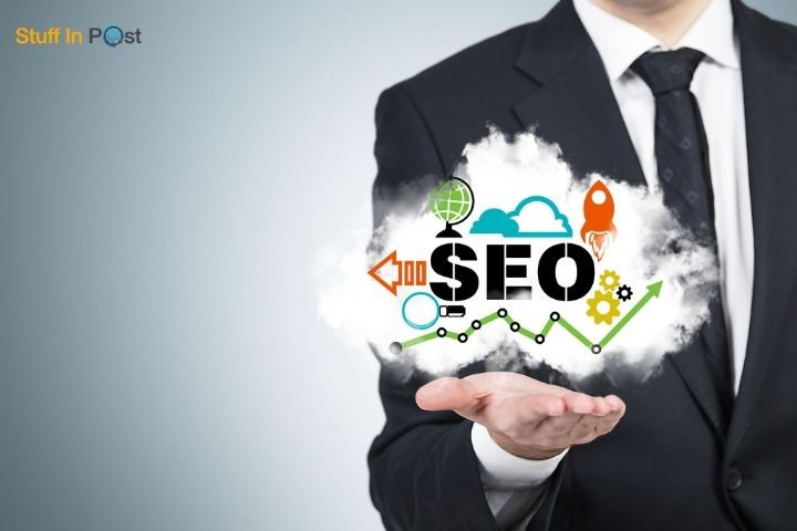 How To Analyze The SEO Of Your Website?