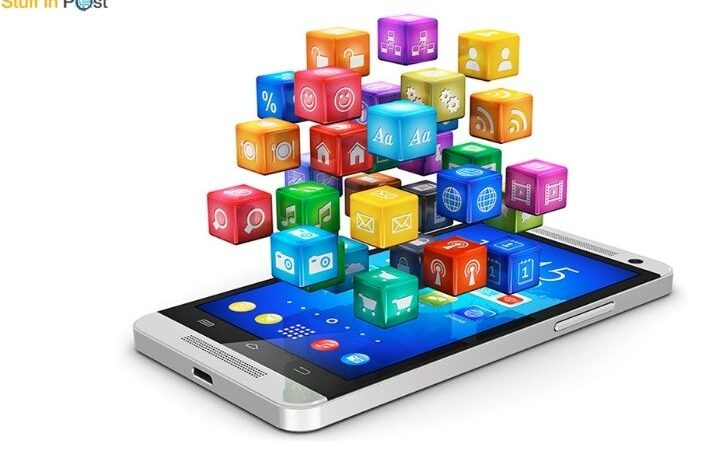 Why Should Even A Small Business Plan To Invest In A Mobile App?