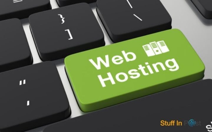 How Web Hosting Choice Can Impact Sales On Your E-commerce Site