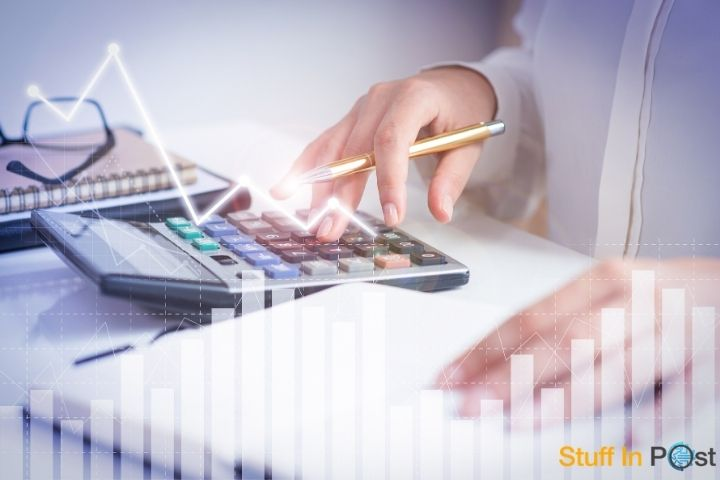 Improve Cash Flow With Equipment Finance