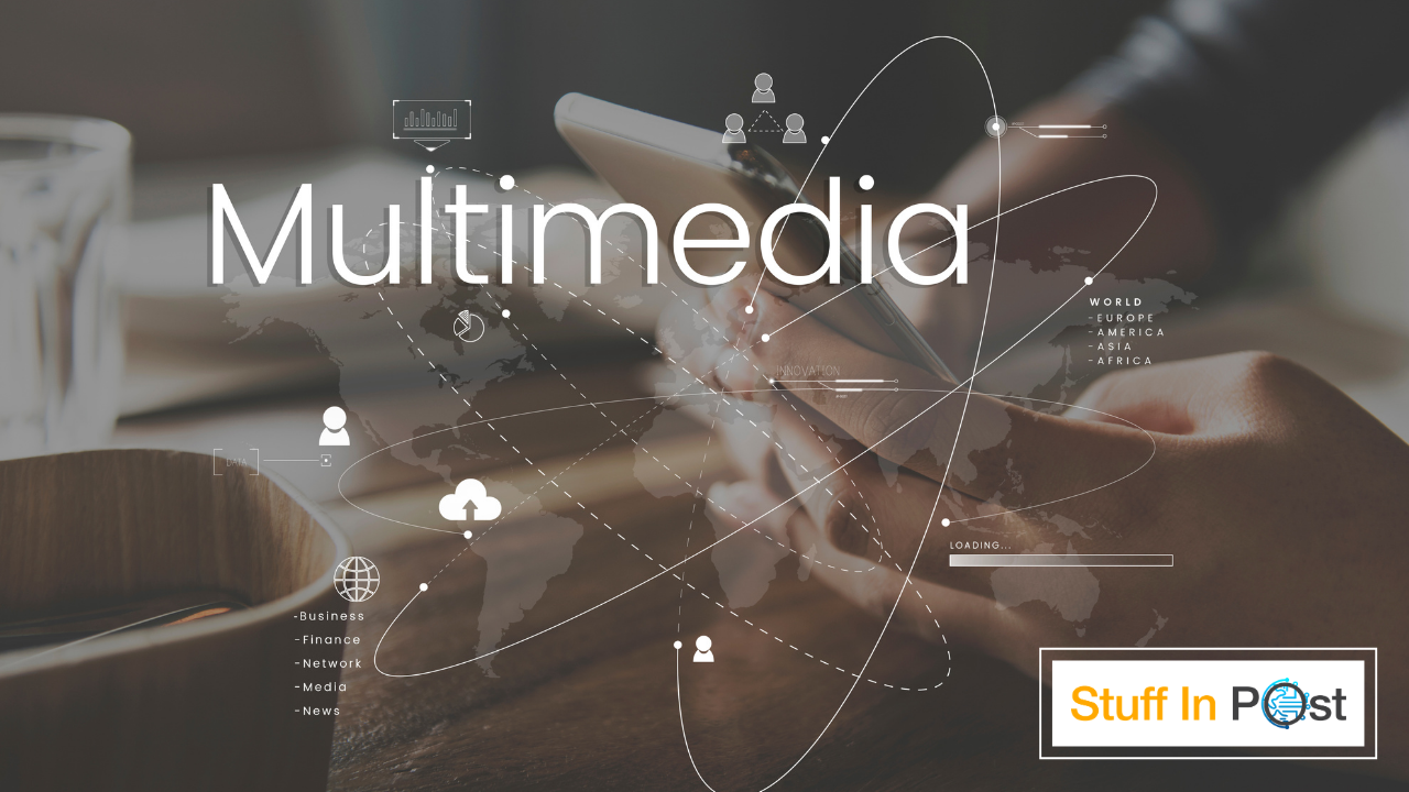 Features To Look For In Your Next Multimedia Authoring Tools