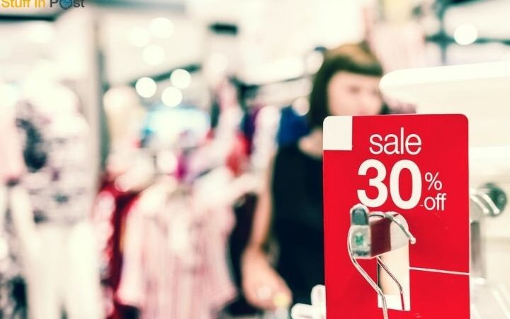 Using Promotional Offers To Attract Customers: How To Make It Work