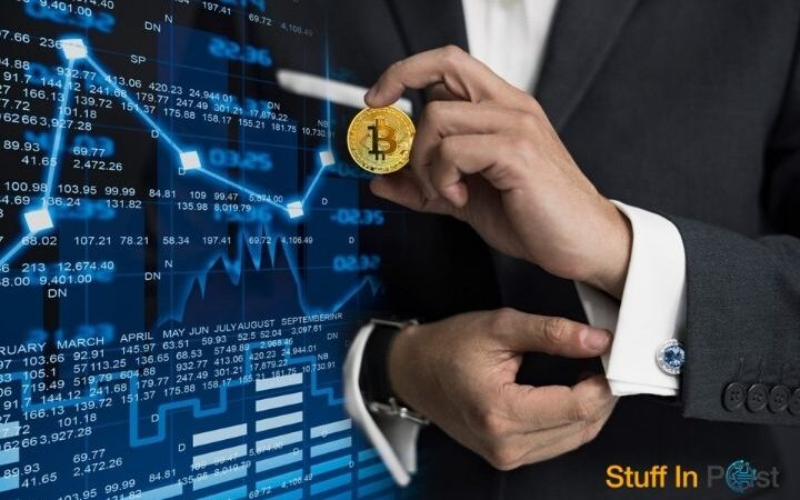 Bitcoin Marketing And Phenomenal Courses