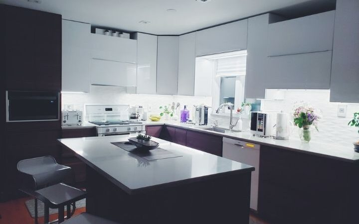 Appliance Warranty vs. Home Warranty: What Is the Best Option?