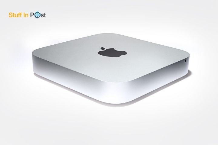 Mac Mini 2020 Review With M1: There Is A Tiger In The Engine