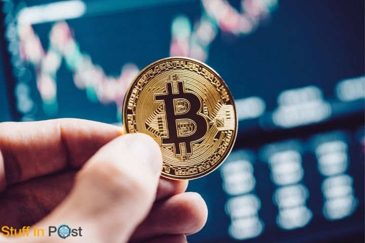Tips To Your Bitcoins Business Sectors
