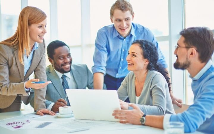 Leveraging Modern Solutions To Optimize Your Company's Performance