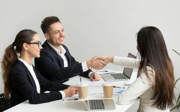 How To Keep Yourself Relevant On The Job Market In The Coming Decades