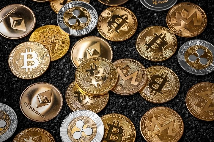What Are The Varieties In Bitcoin?