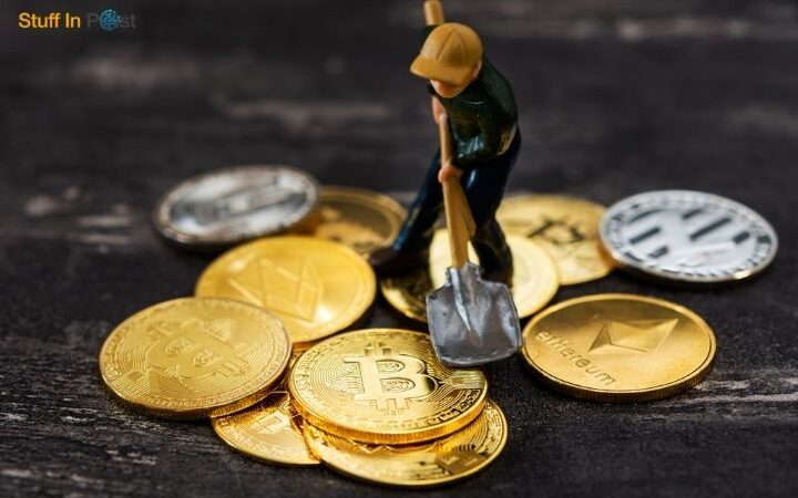 What Is The Bitcoin Mining A Guide To Beginners?