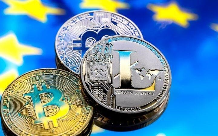 How Exchange Cryptocurrencies