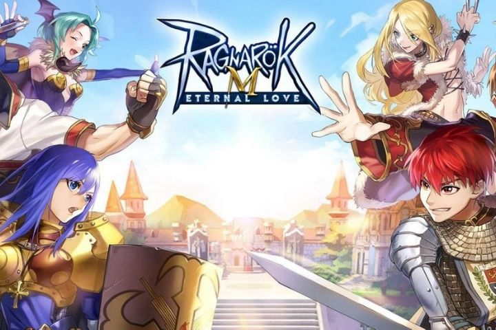 Ragnarok M: Eternal Love New Events. How To Play Ragnarok M: Eternal Love On PC?