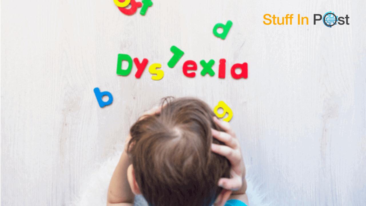 The Surprising Secret For Providing Support For Dyslexic Children