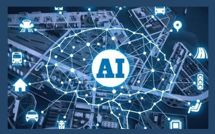 If Artificial Intelligence Really Poses A Threat To Mankind, What Exactly Is It?