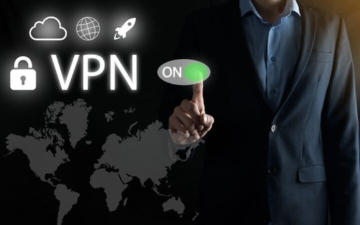 What Is The Best Privacy VPN?