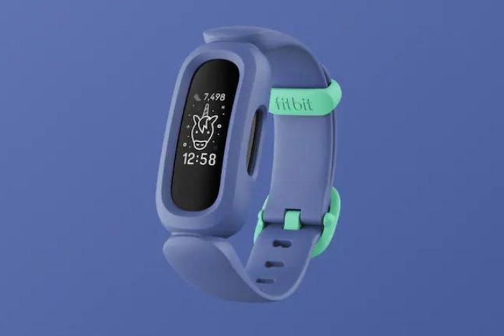 Fitbit Ace 3 Fitness Tracker Review, You Are Never Too Small To Feel Big