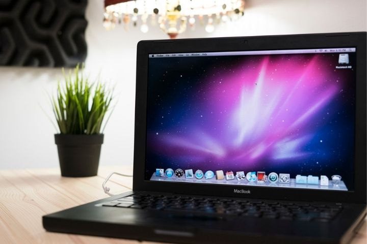 Is Your Macbook Getting Slow? Here Are Some Reasons That You Need To Keep In Mind