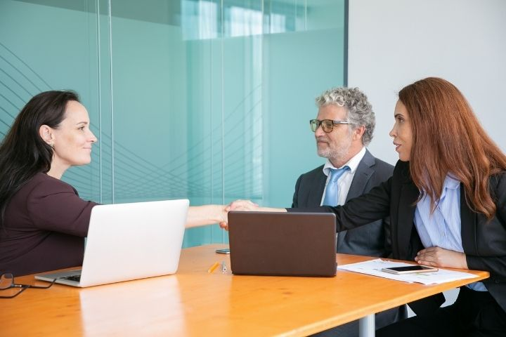 Can Product Owner Certification Increase Your Chances Of Getting Hired?