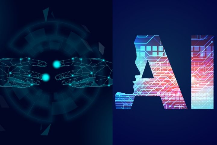 AI/ML – Are We Using It In The Right Context? The Both Are Different
