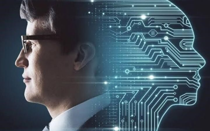 How To Apply AI In Business
