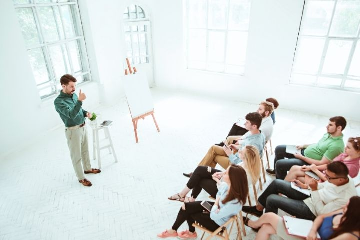 What To Expect From Mini MBA Courses?