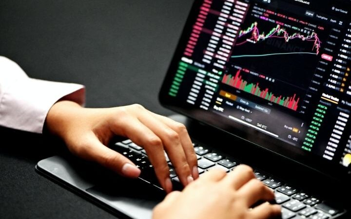 Tips For Selecting The Bitcoin Trading Platforms