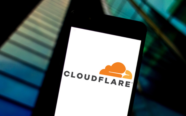 A Second Billionaire Is Born From Cloudflare, a Stock Price Surge