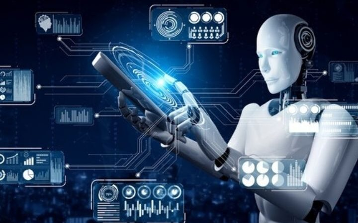 """What Is """"Experience-Based Robotics"""" That Realizes Intelligent Robots?"""