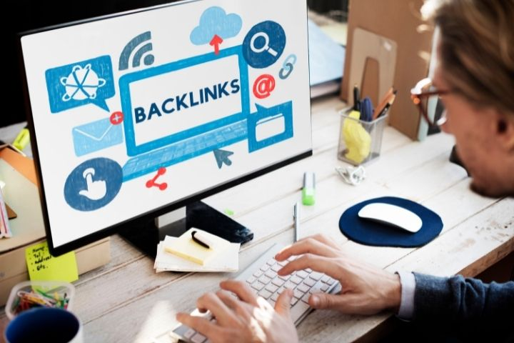 How To Increase Backlinks? The Basis Of Backlinks To Increase Efficiently