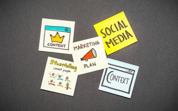 Automotive Social Media Content Ideas In 2021
