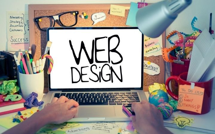 10 Top Principles Of Effective Web Design Every Designer Should Know