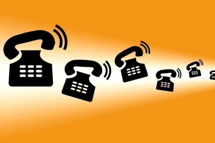 Japan Virtual Phone Numbers: Bring The Communication or Business to a New Level