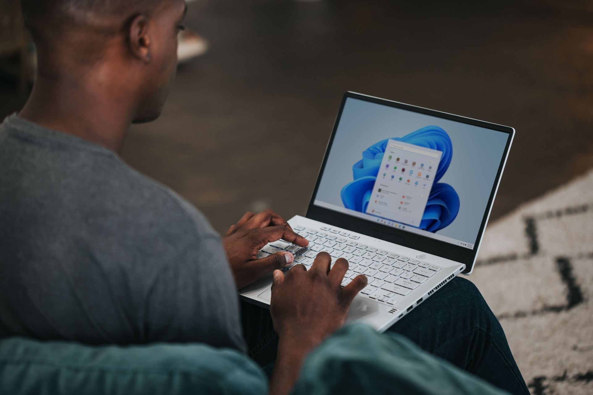 Windows 11 is what Microsoft really wanted to do?