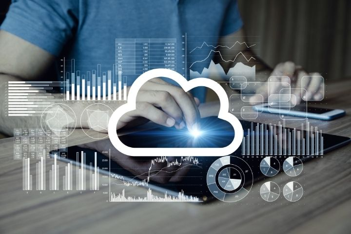 The Pros And Cons Of Utilizing Cloud Computing
