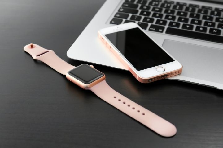 Apple Watch: 14 Useful Hidden Features Of Apple Watch