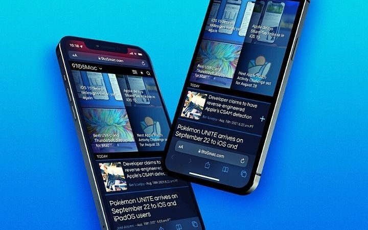 The iPhone Browser Has Evolved! 10 New Features In Safari